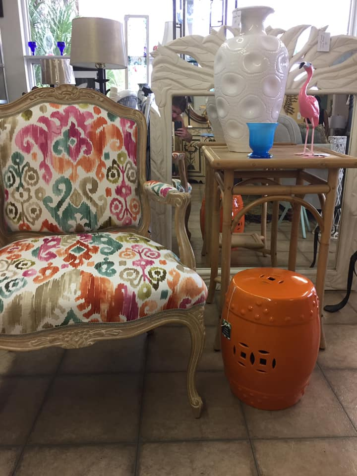 Family Traditions Home Decor Amp Furnishings Home
